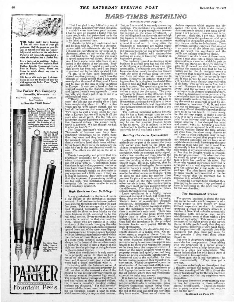 1921 12 10 SEP_0047 1º DUOFOLD