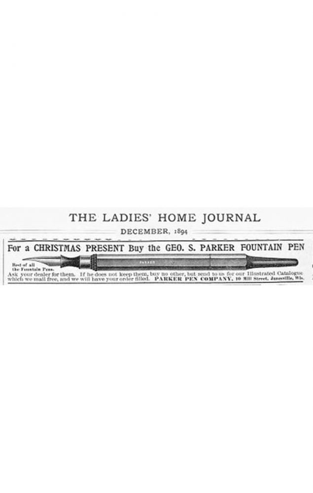 1894 12 00 Ladies´ Home Journal