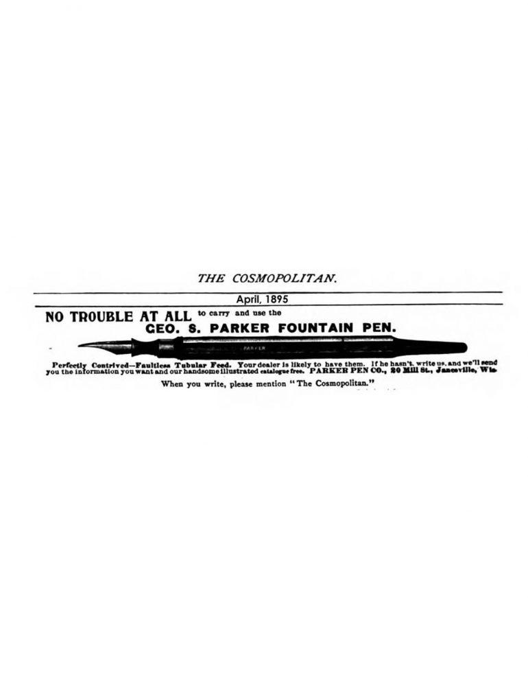 1895 04 10 Cosmopolitan