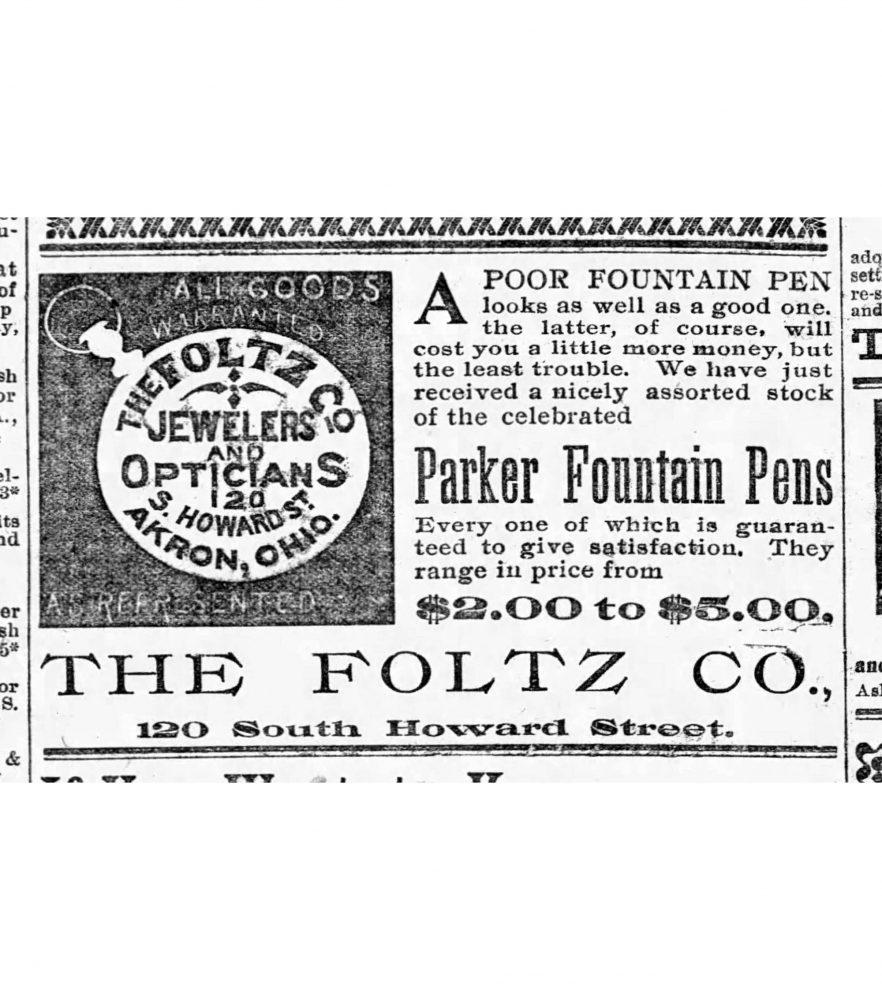 1895 08 20 The_Akron_Beacon_Journal