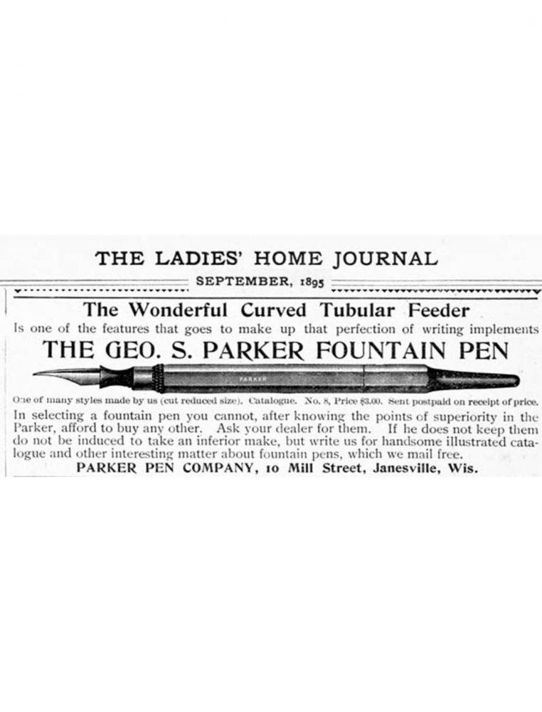 1895 09 00 Ladies´ Home Journal
