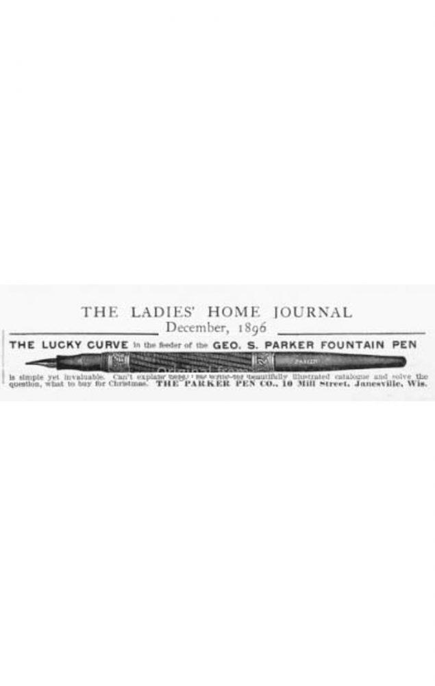 1896 12 00 Ladies´ Home Journal - copia