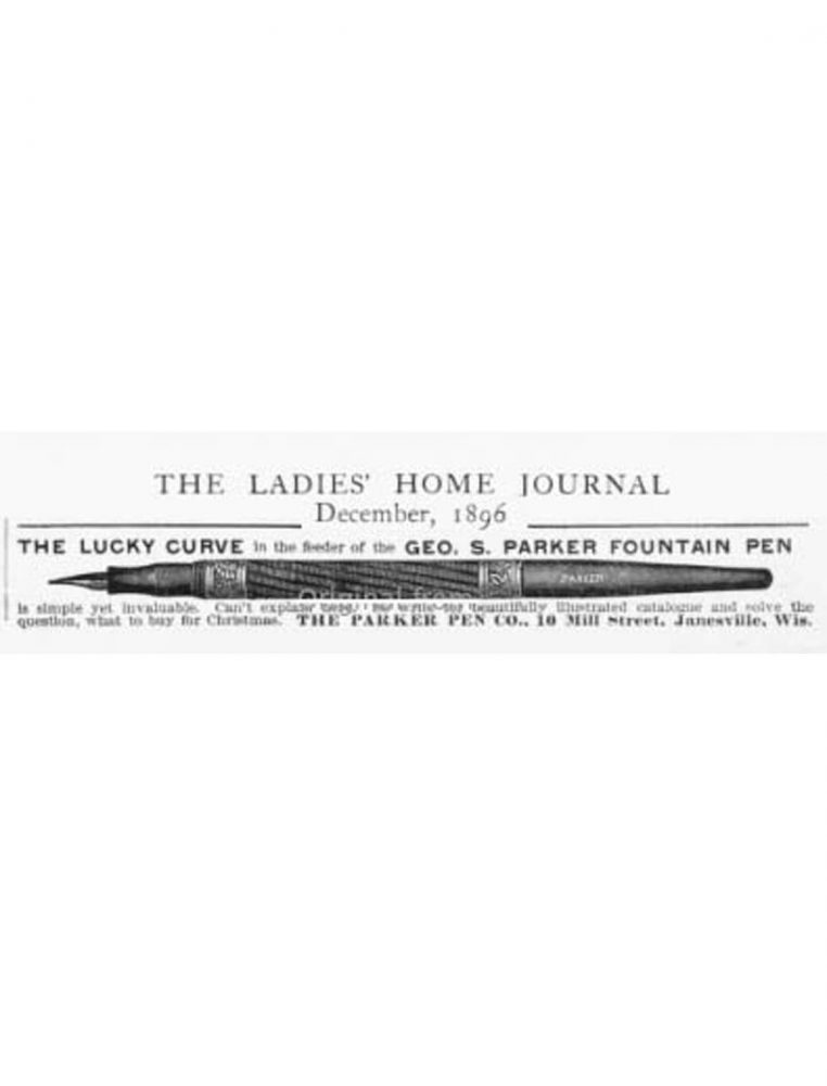 1896 12 00 Ladies´ Home Journal