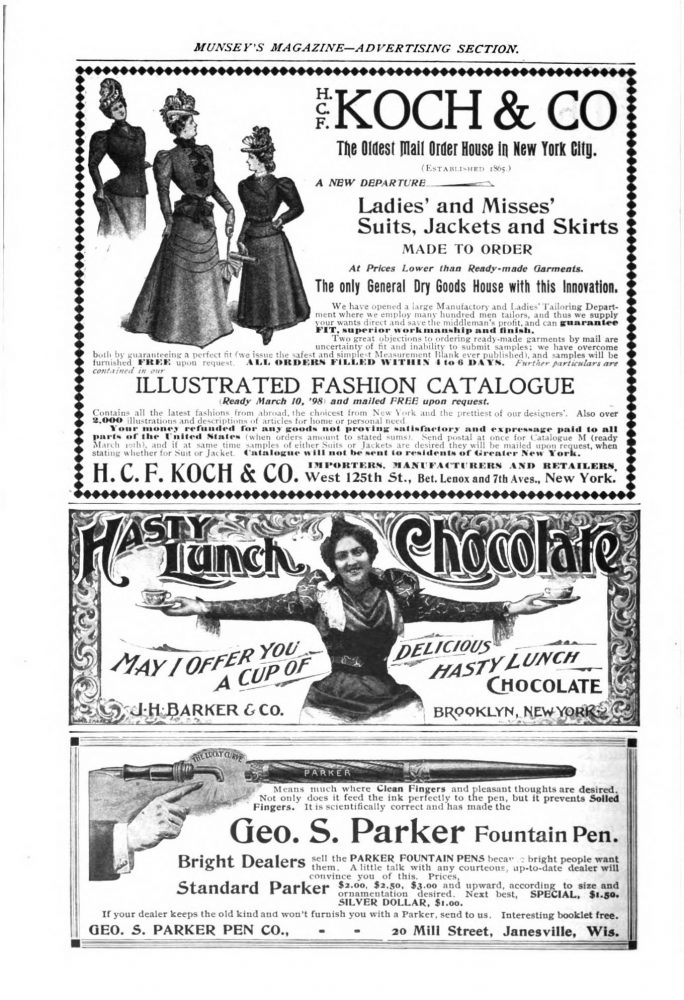 1898 02 00 Munsey's Magazine