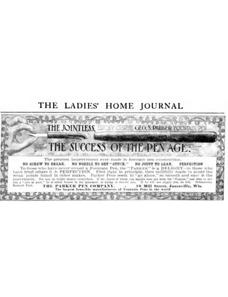 1898 10 00 Ladies´ Home Journal