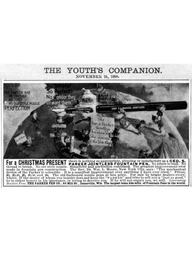 1898 11 24 The Youth's Companion