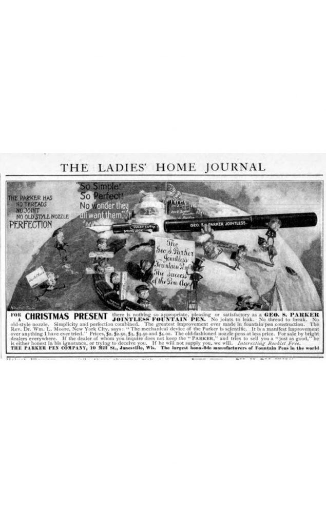 1898 12 00 Ladies´ Home Journal