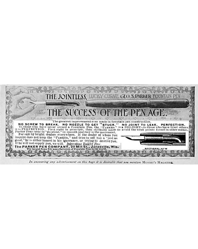 1898 12 00 Munsey's Magazine