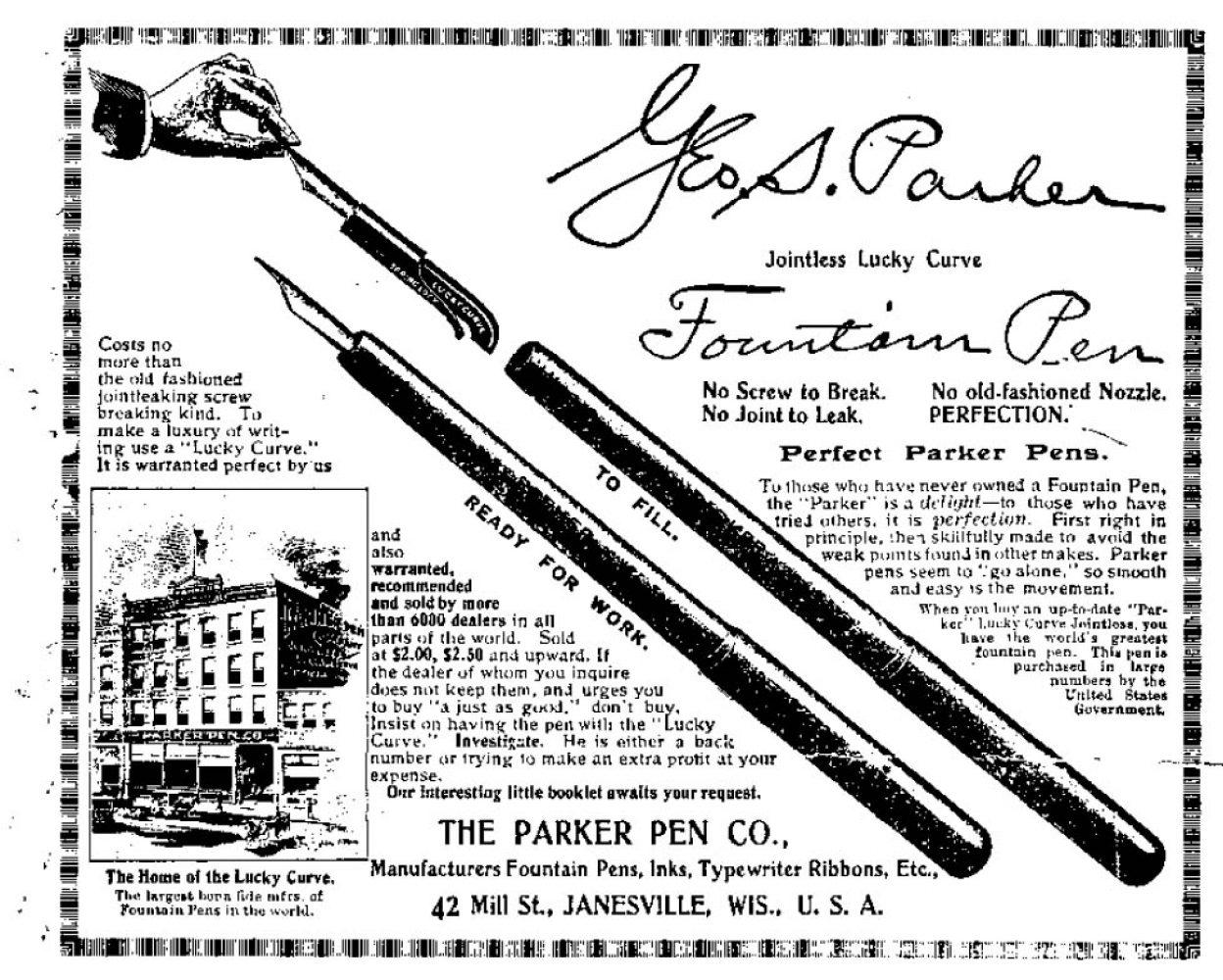 1899 09 Cosmopolitan