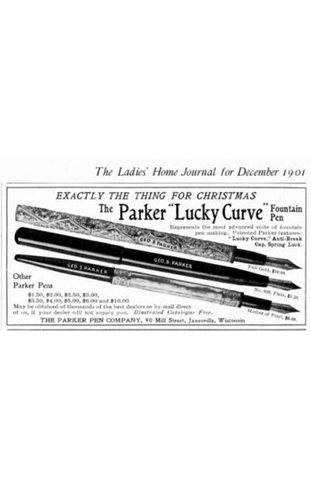 1901 12 00 Ladies´ Home Journal