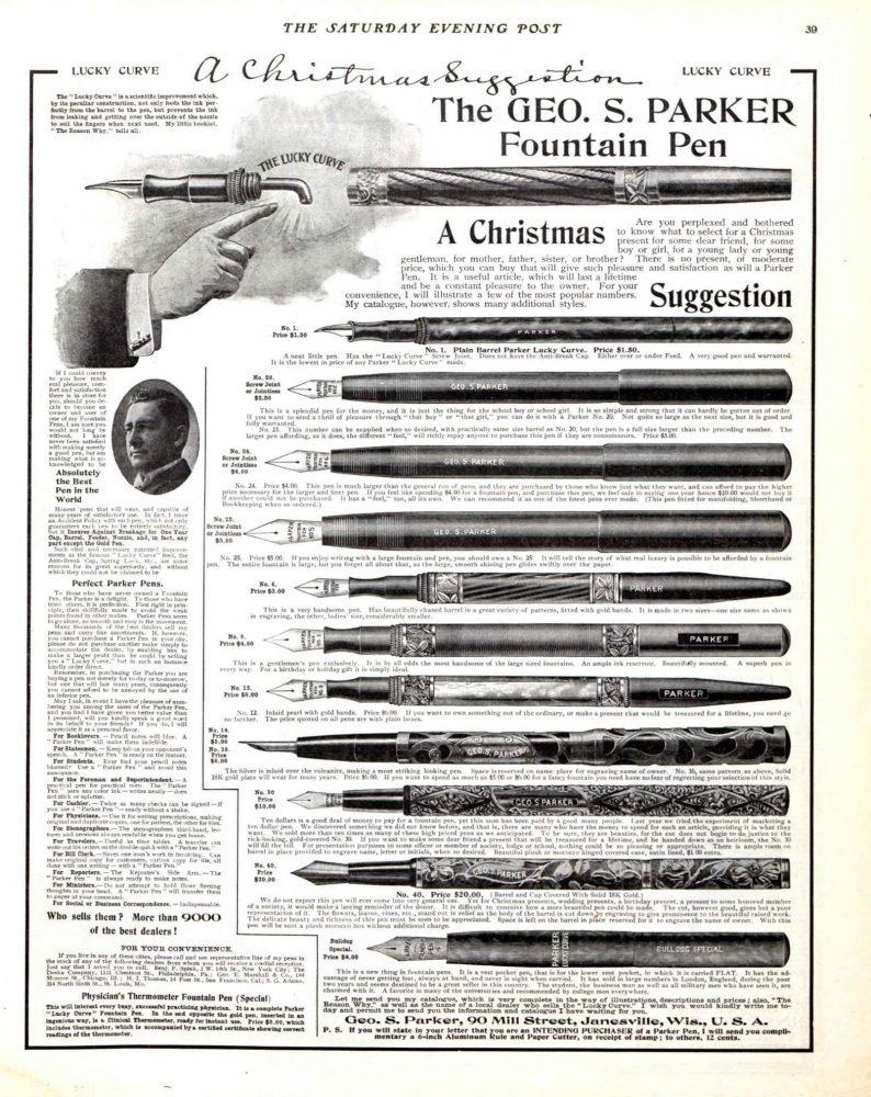 1903 12 05 0040 SEP