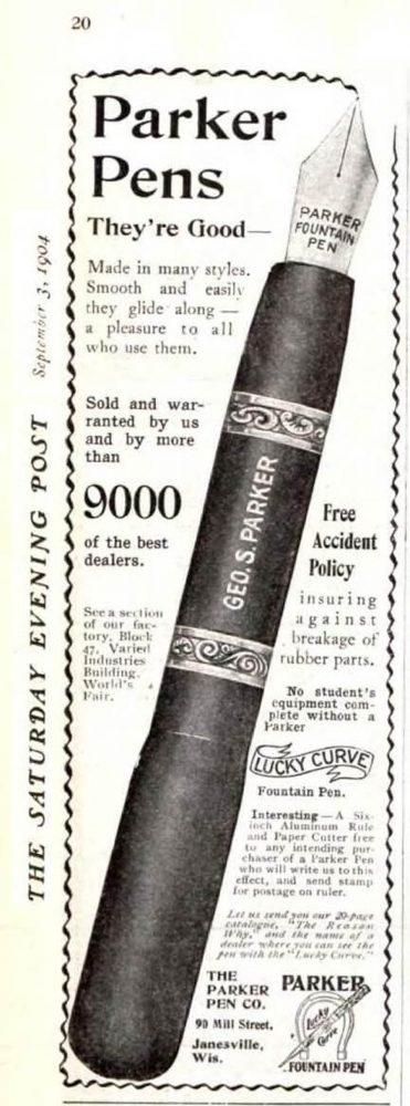 1904 09 03 Bull dog