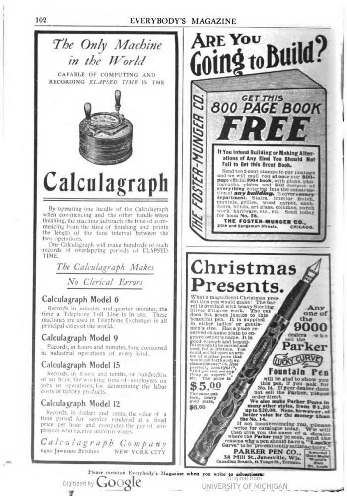 1904 12 00 EVERYBODY`s magazine