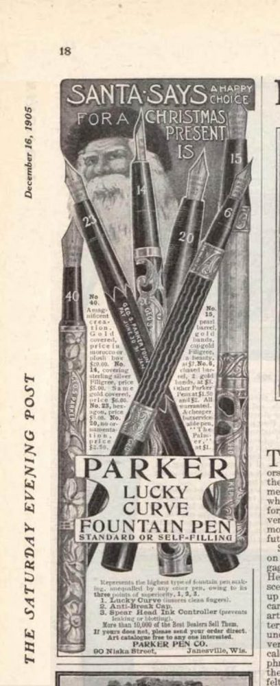 1905 12 16 SEP