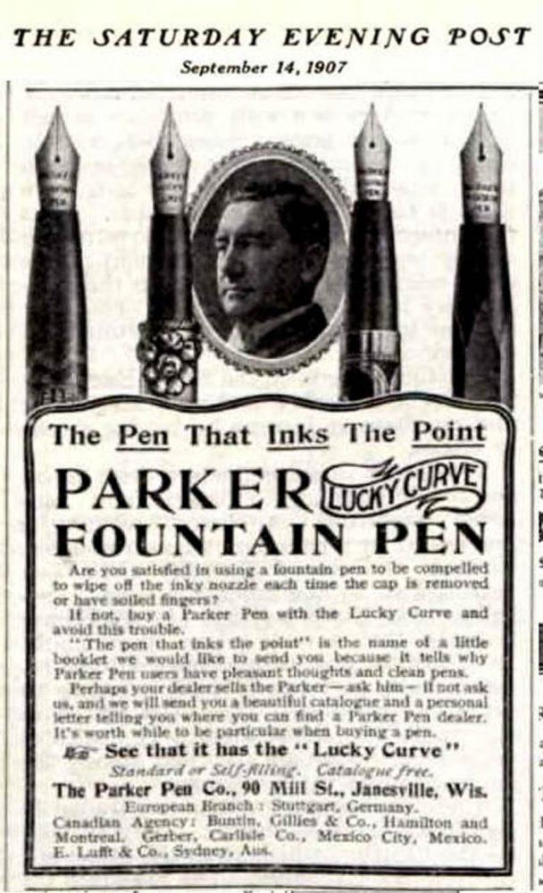 1907 09 14 SEP
