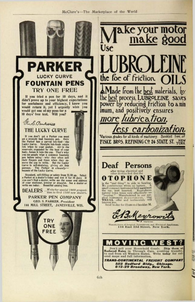 1909 McClure's Magazine v33n06 [1909-10]_0201