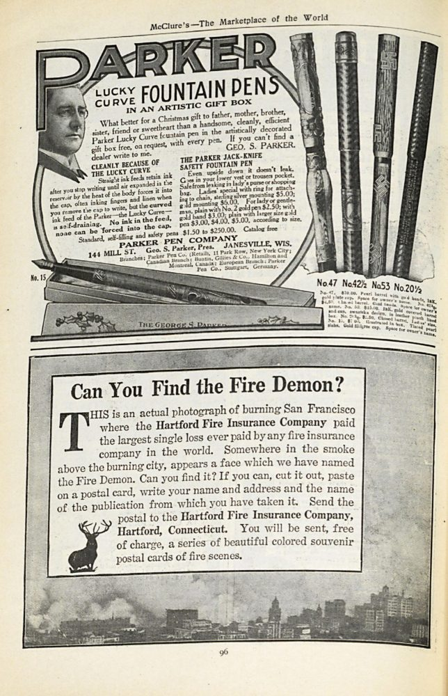 1910 12 00 McClure's Magazine v36n02 [1910-12]_0221