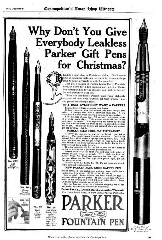 1912 12 00 Cosmopolitan