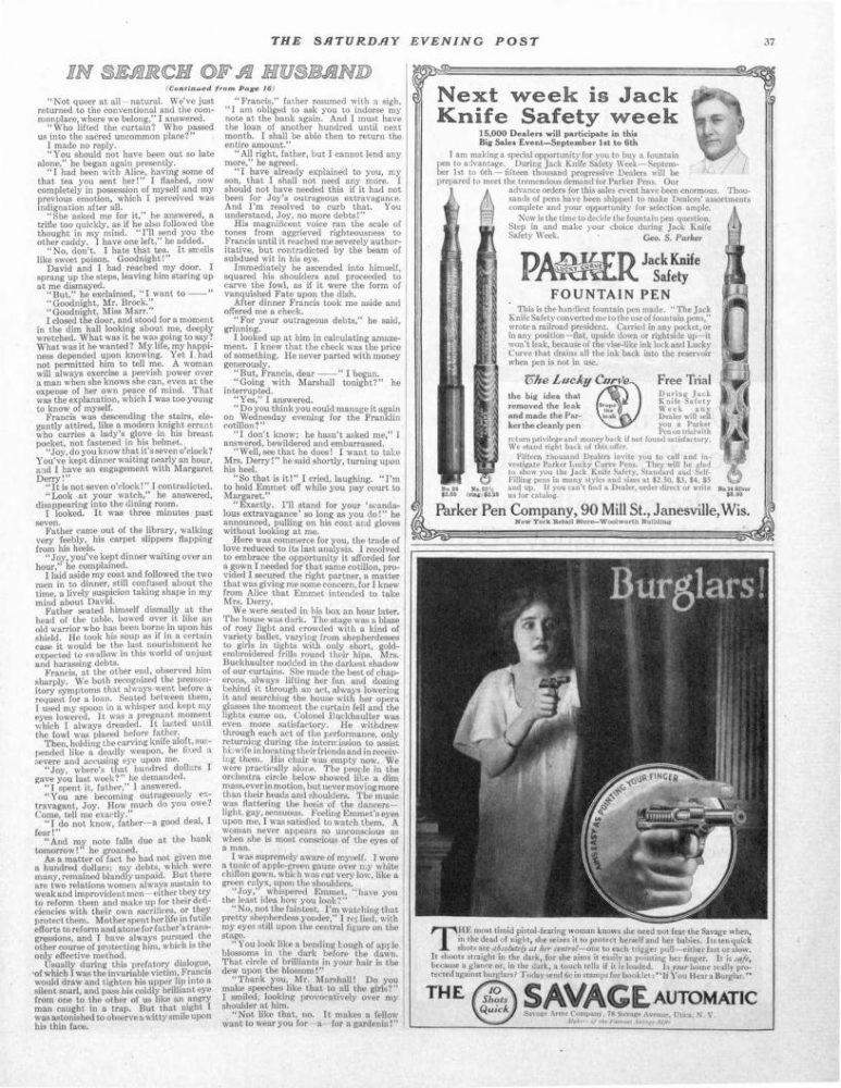 1913 08 30 SEP