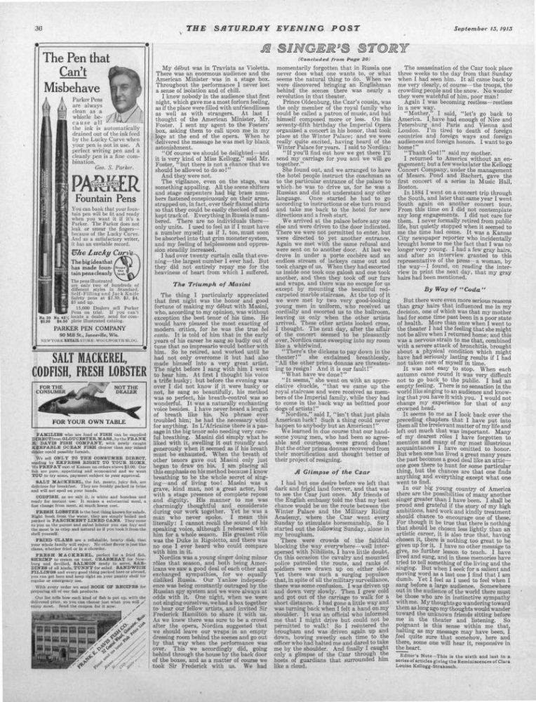 1913 09 13 SEP