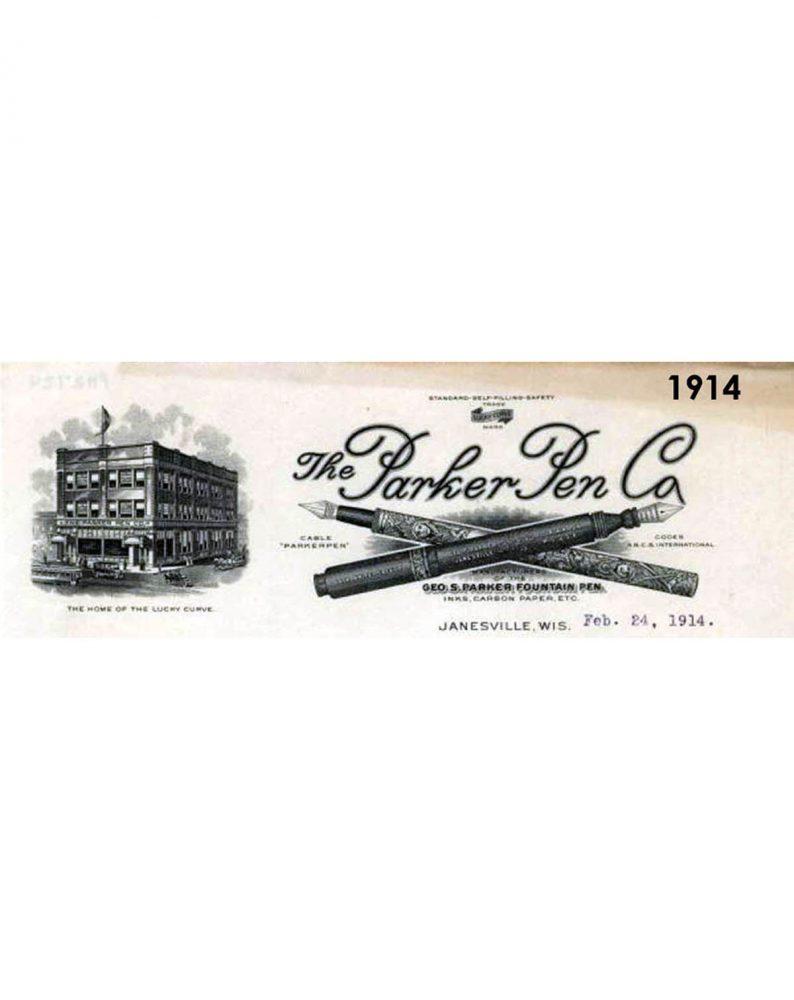 1914 02 letter