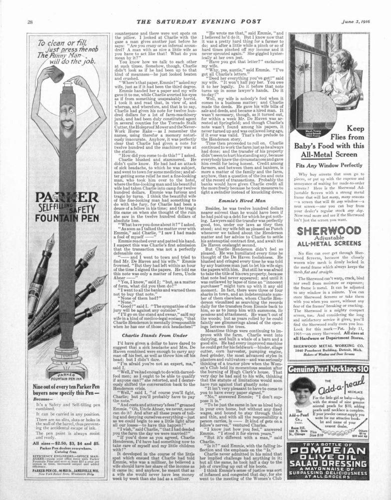 1916 06 03 SEP