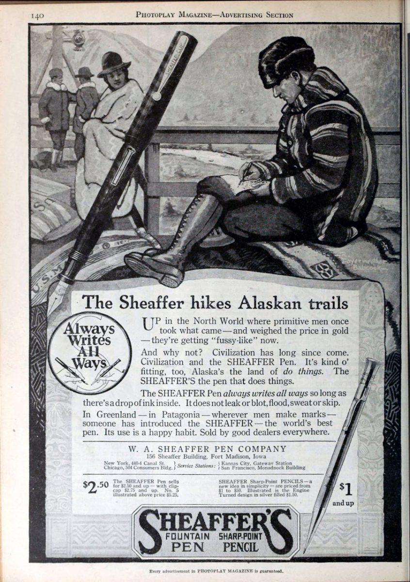 1919 09 00 Photoplay