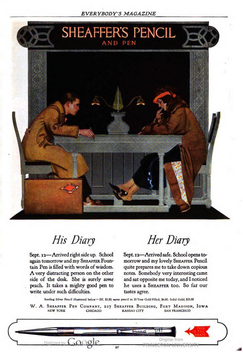 1920 09 01 Everybody´s Magazine njp.32101077261046-seq_303
