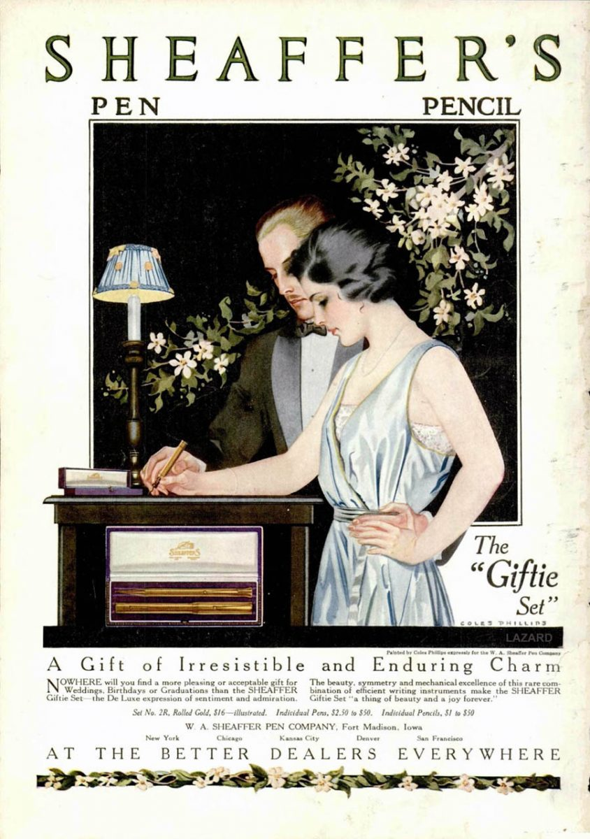 1920 12 01 1921 06 non guaranted Popular Science