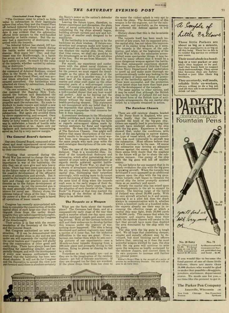 1921 03 26