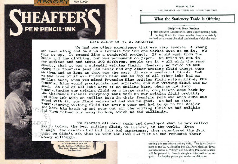 1922 08 10 Previous Skrip 1920