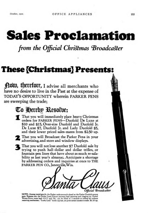 1922 10 01 duofold ad