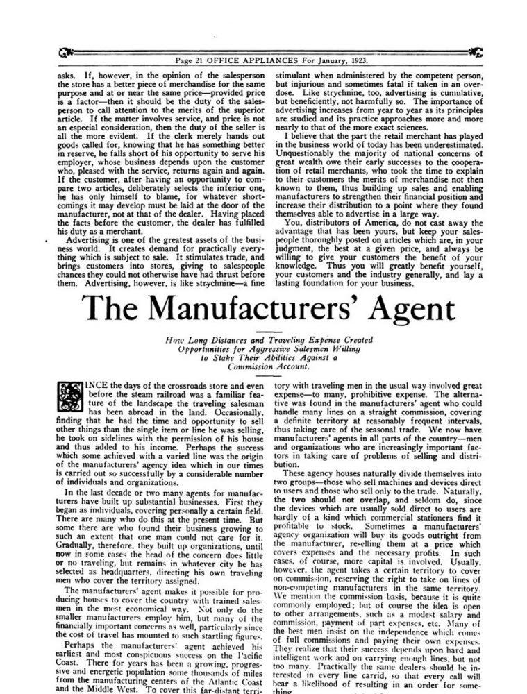 1923 01 01 Sheaffer Interviu 3