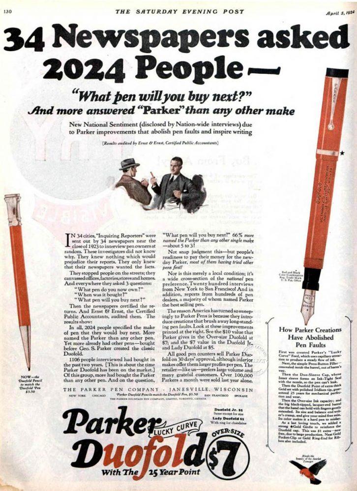 1924 04 05 SEP_0131