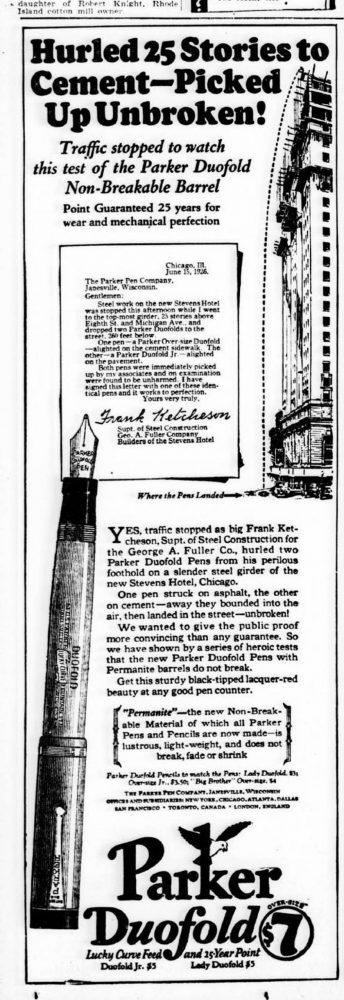 1926 09 27 radite