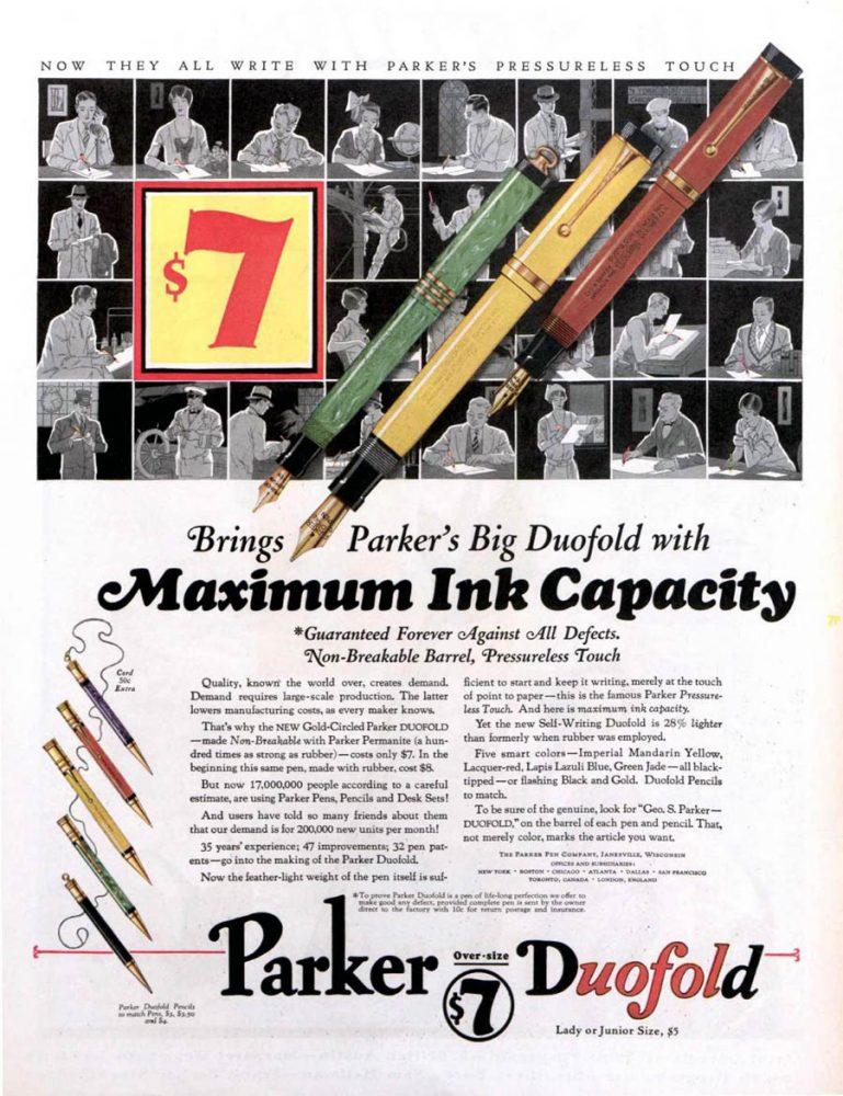 1928 07 28 SEP_0001