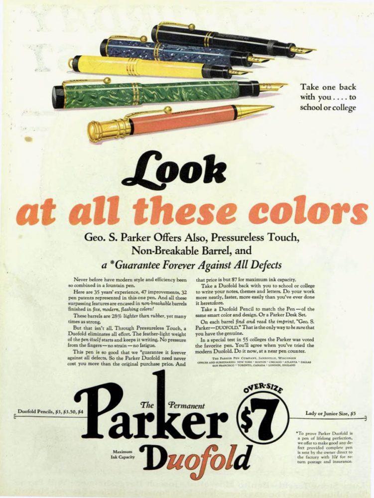 1928 08 25 SEP_0001 Todos los colores