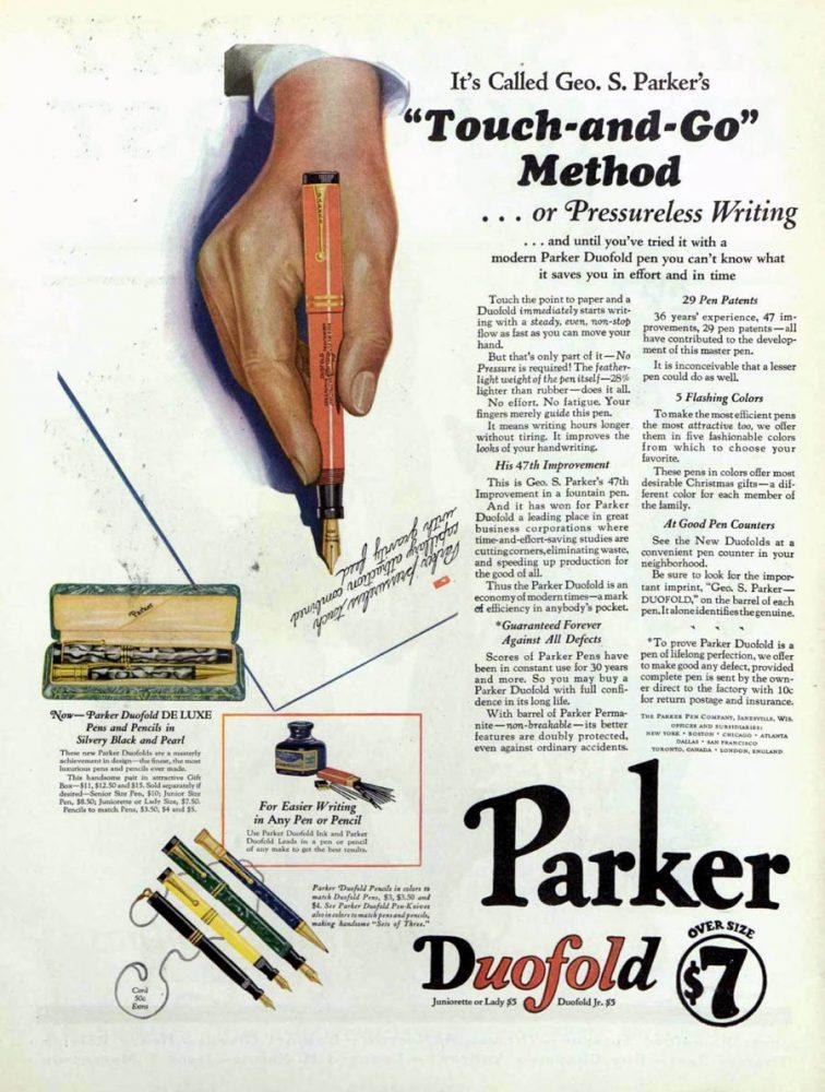 1928 11 17 pRESSURELESS PAG _0001 SEP