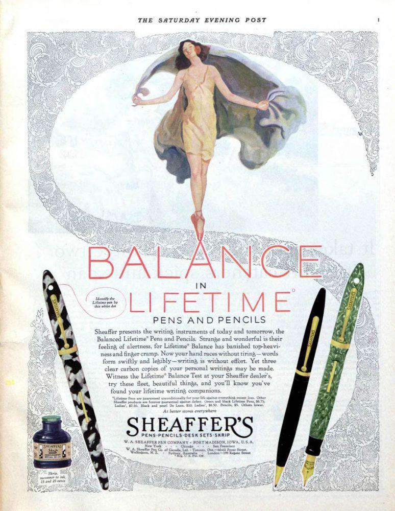 1929 02 23 SEP_0002 1º Balanced