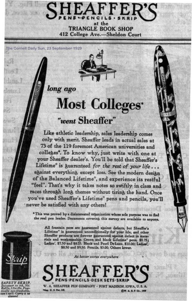 1929 09 23