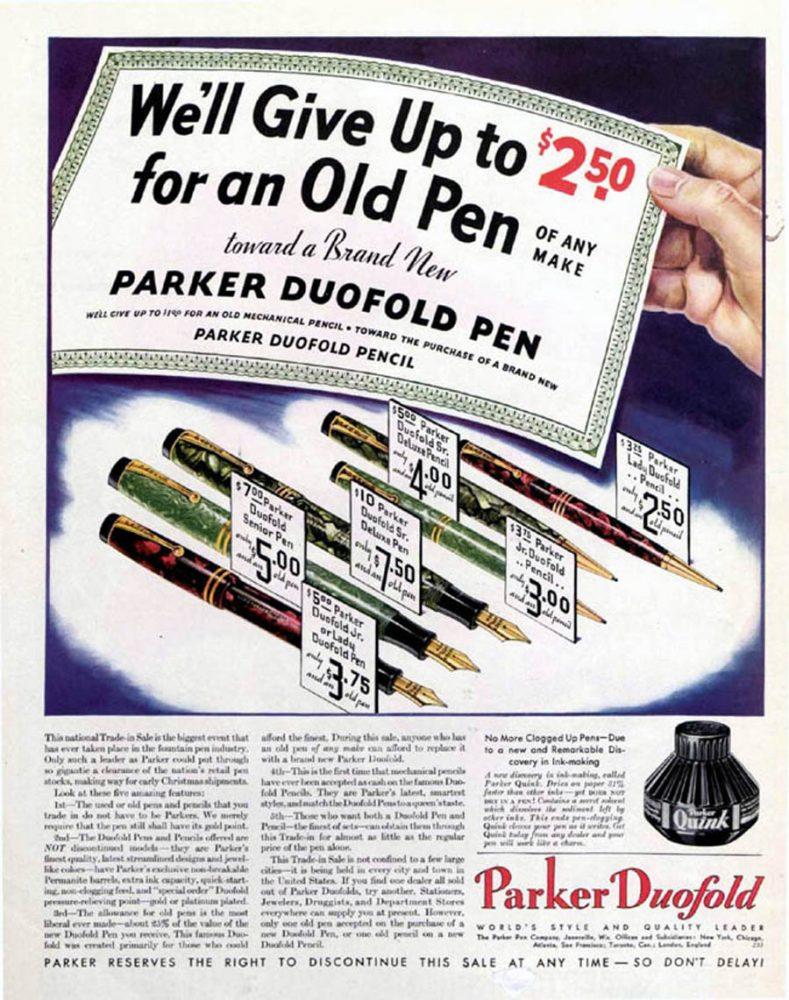 1932 10 15 SEP_0001 copia