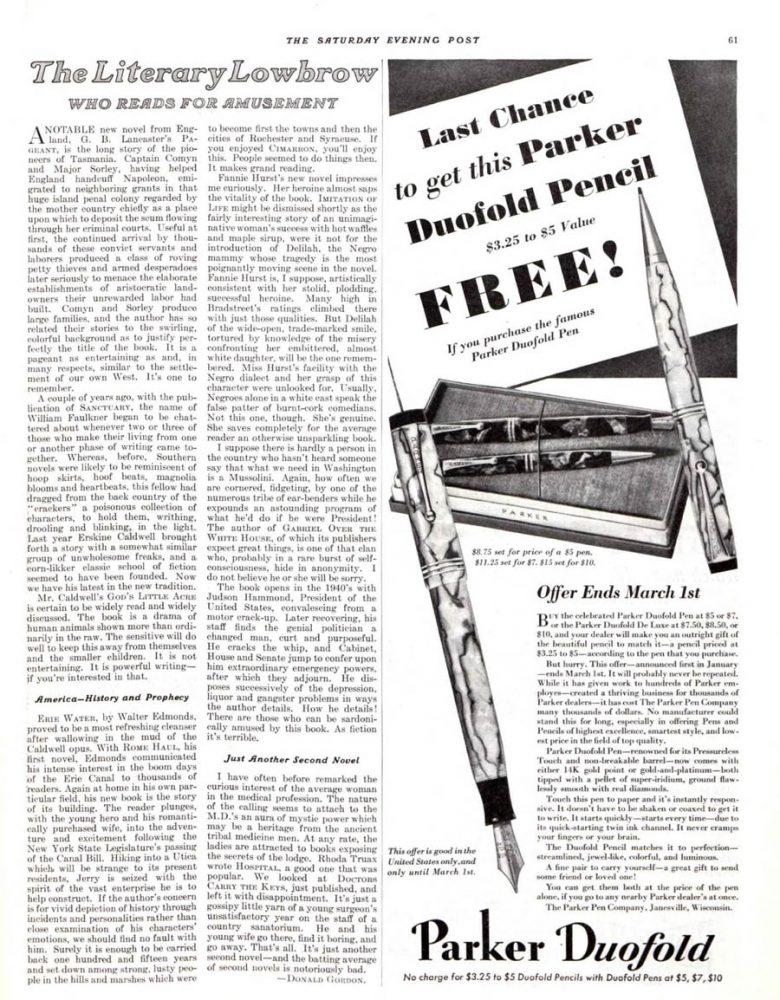 1933 02 18 _0062 SEP