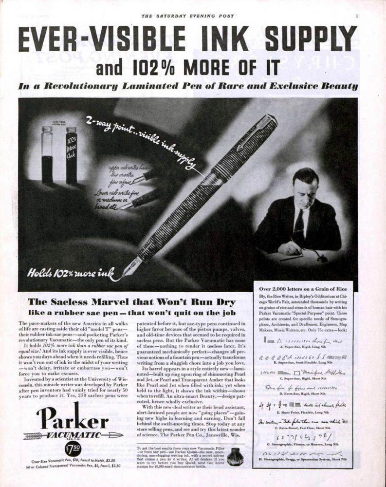 1934 03 17 SEP_0002