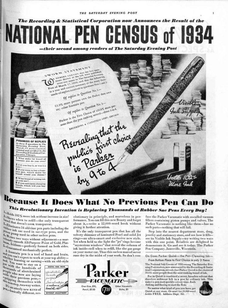1934 08 04 SEP_0002