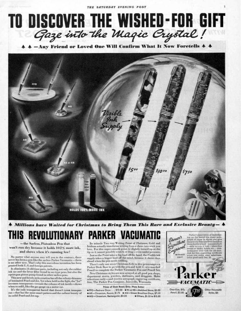1934 12 22 SEP_0002