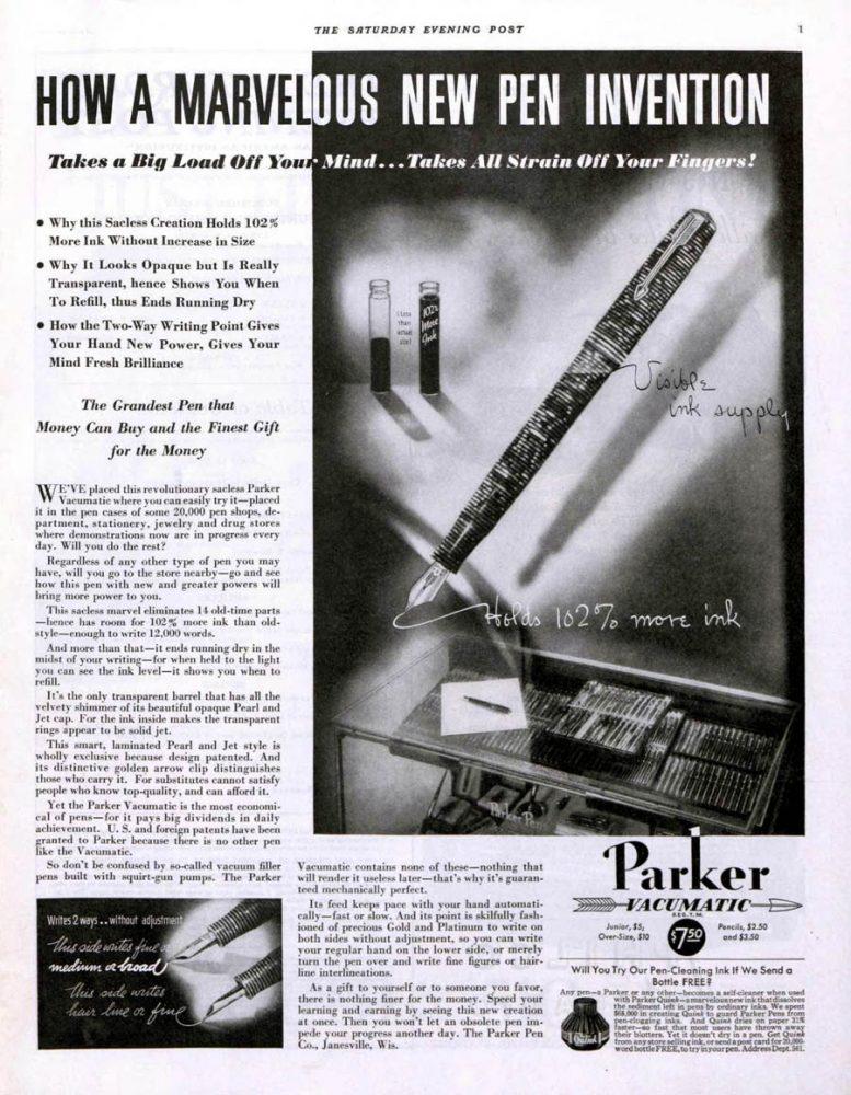 1935 04 13 SEP_0002