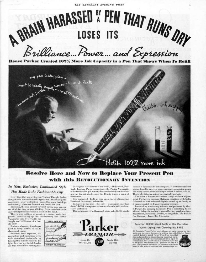 1935 05 11 SEP_0002