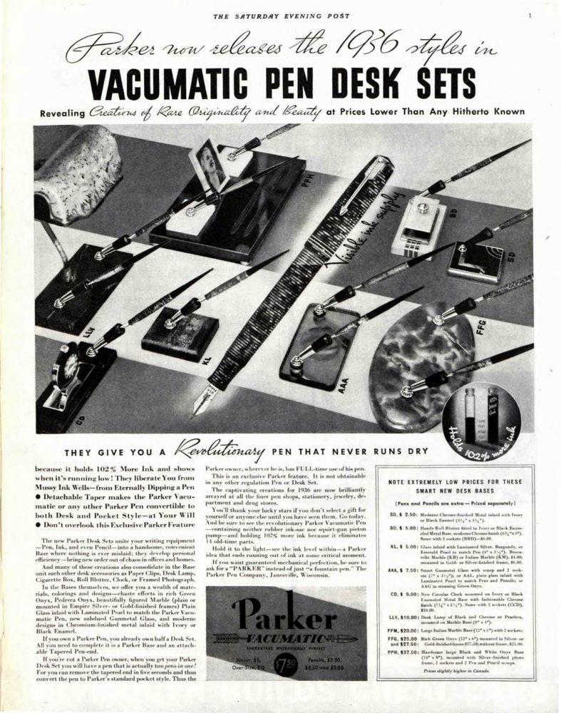 1935 10 26 SEP_0002