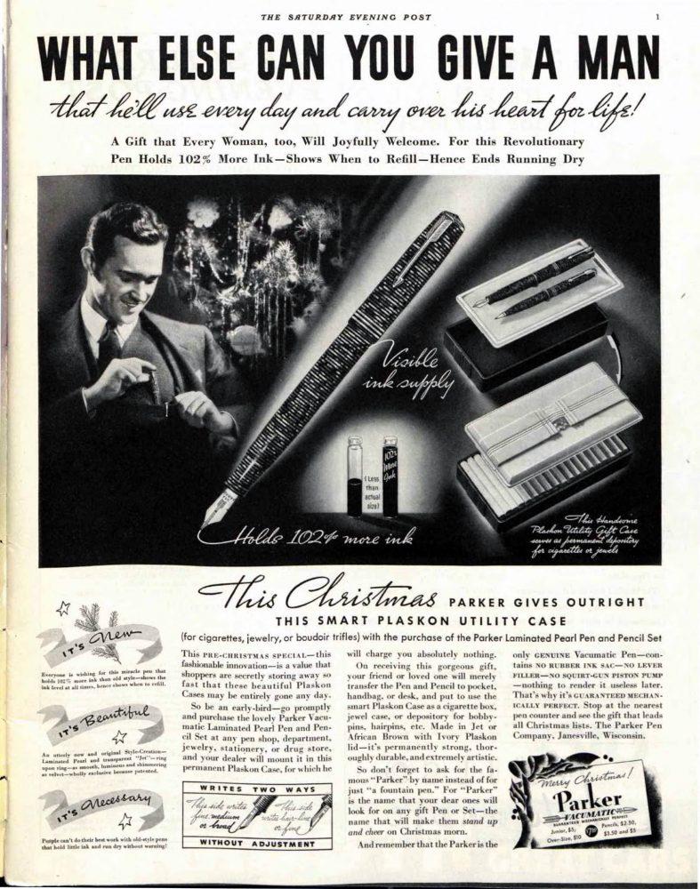 1935 12 21 SEP_0002