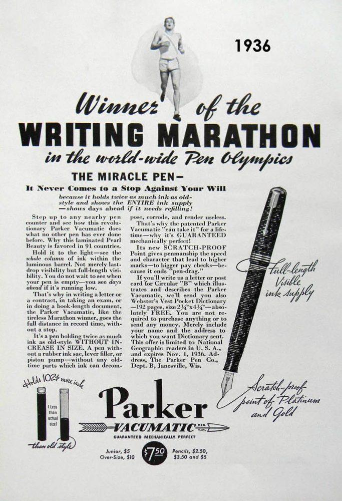 1936 06